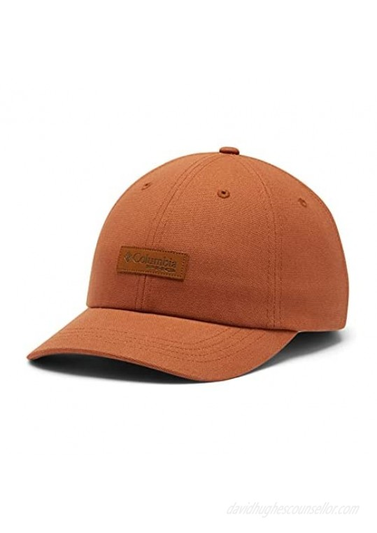 Columbia Women's PHG Roughtail Field Hat