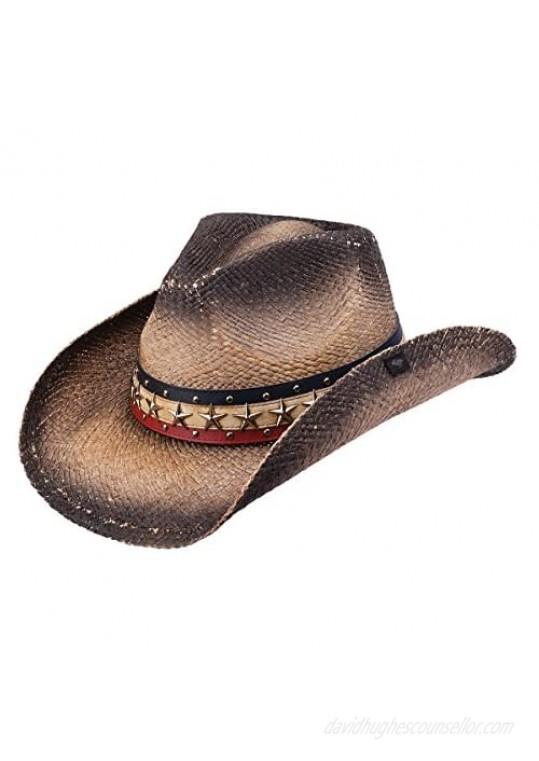 Peter Grimm Hogan Drifter Hat