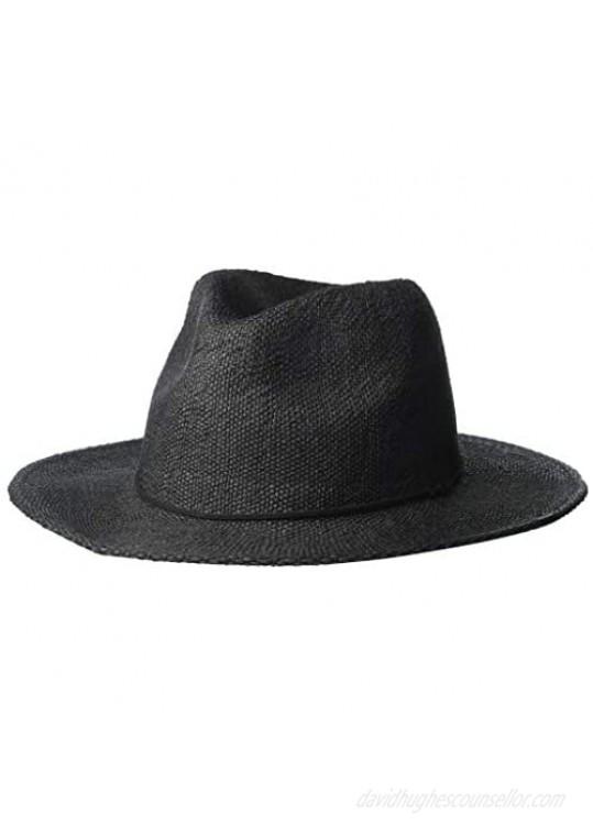 Quiksilver Men's Crushy Hat