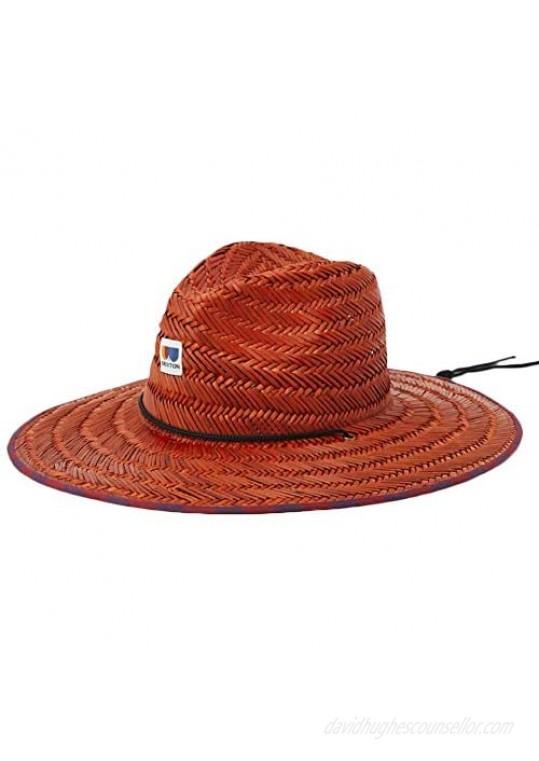 Brixton Men's Alton Sun Hat